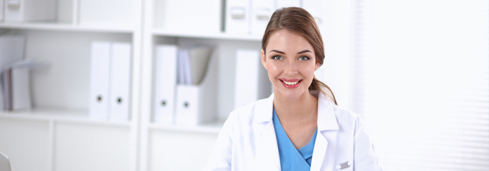 Chiropractic Gillette WY Pricing
